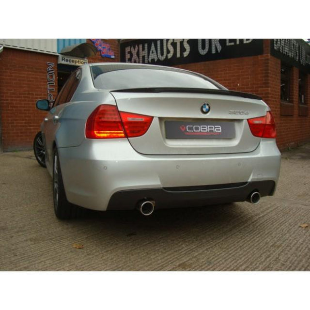 BMW-E90-320D-330-335-dual-exit-exhaust-conversion_Fitted_BM62.jpg