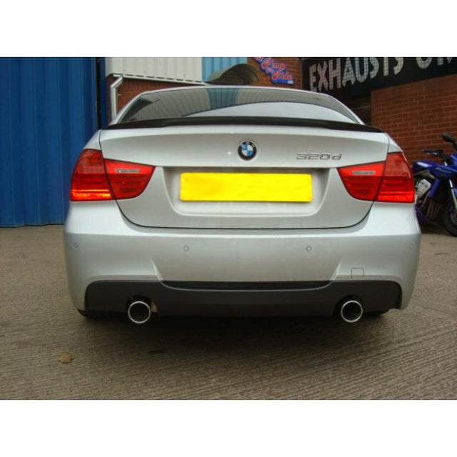 BMW-320D-Dual-Exit-335-Conversion-fitted.JPG