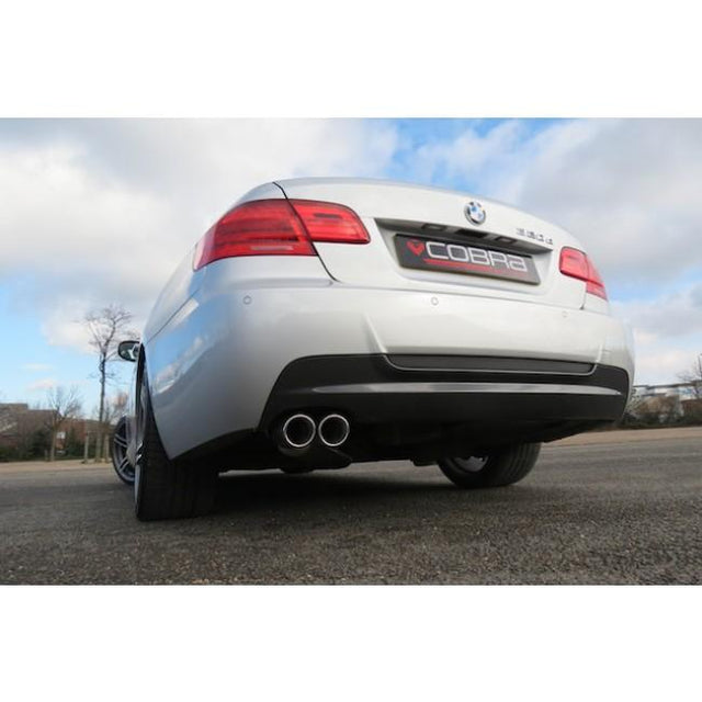 BMW_320D_Sports_Exhaust_Fitted.jpg