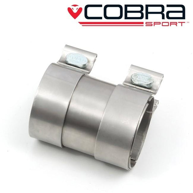 Mini (Mk3) Cooper S (F56 / F56 LCI) Exhaust Pipe Connector