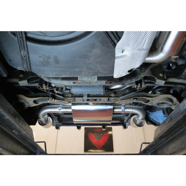 Focus_RS_Sports_Exhaust-7