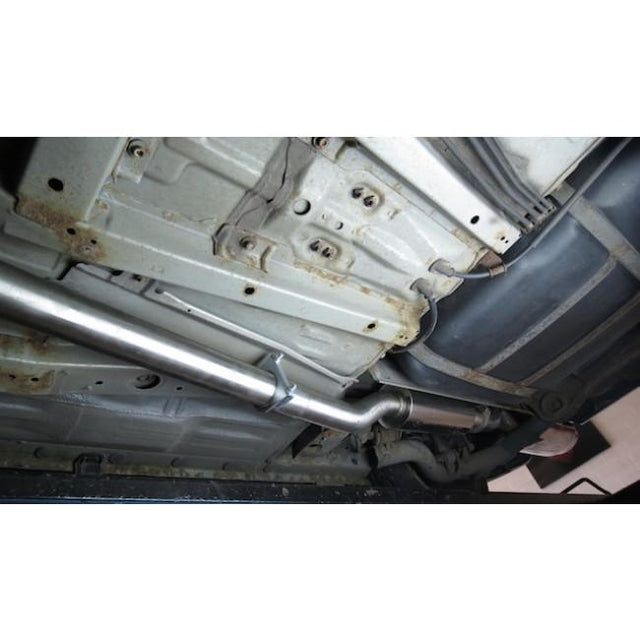 Honda_Civic_Type_R_EP3_Sports_exhaust-3