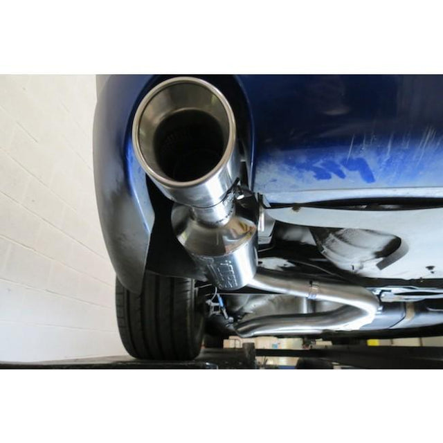 Ford-Mondeo-ST-TDCI-Sports-Exhaust_fitted.jpg