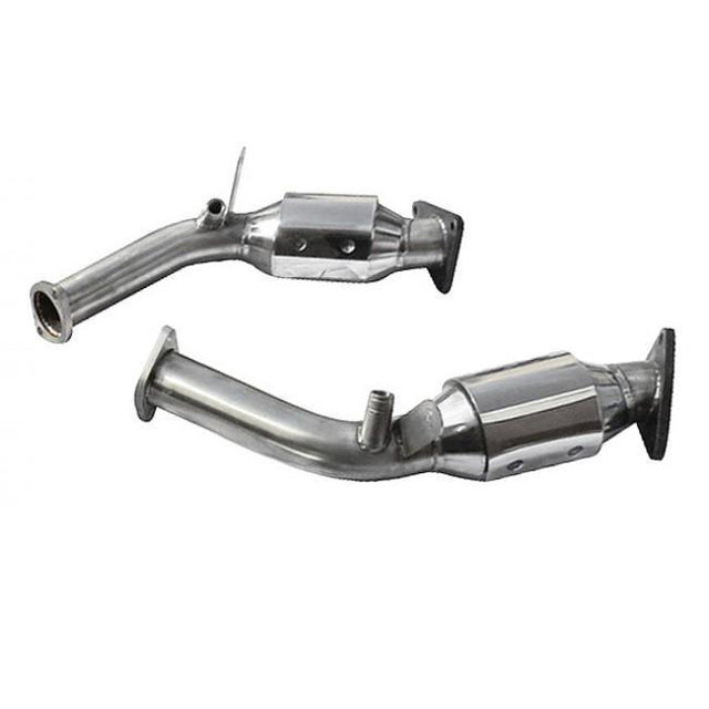 nissan_370z_cobra_sport_exhaust_nz19