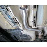 Focus-ST225_Sports_Exhaust_Fitted.jpg