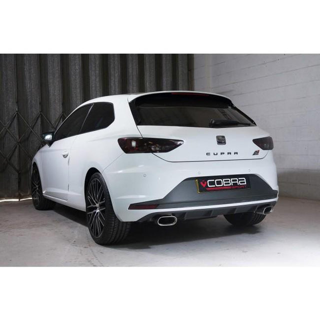 Seat_Leon_Cupra_280_CatBack_Sports_Exhaust2