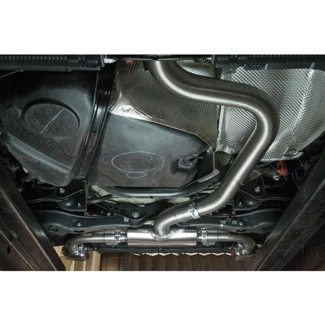 Seat_Leon_Cupra_280_CatBack_Sports_Exhaust5