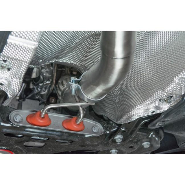 Seat_Leon_Cupra_280_CatBack_Sports_Exhaust7