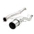 subaru-impreza-Sport-Cat-back-exhaust_SU63.jpg