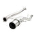subaru-impreza-Sport-Cat-back-exhaust_SU62