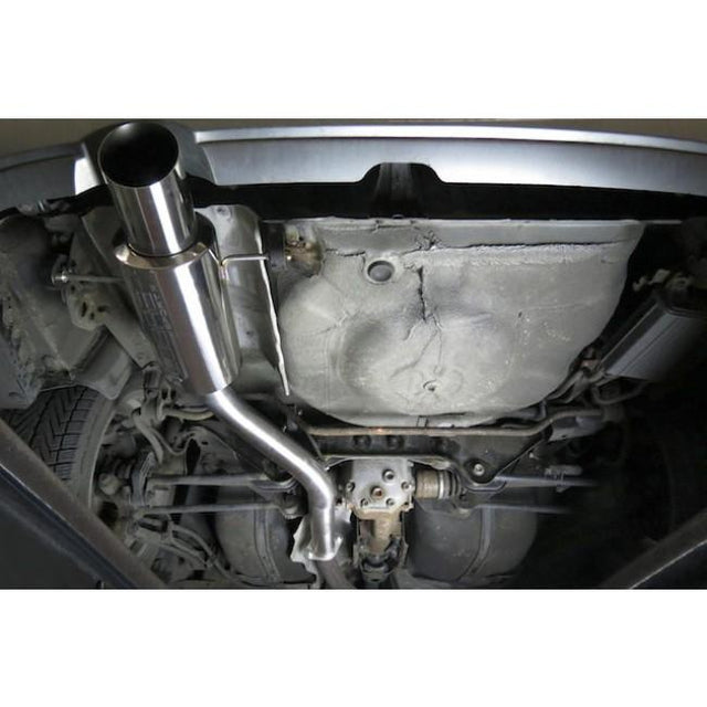 Subaru_Impreza_Sports_Exhaust_Fitted_1