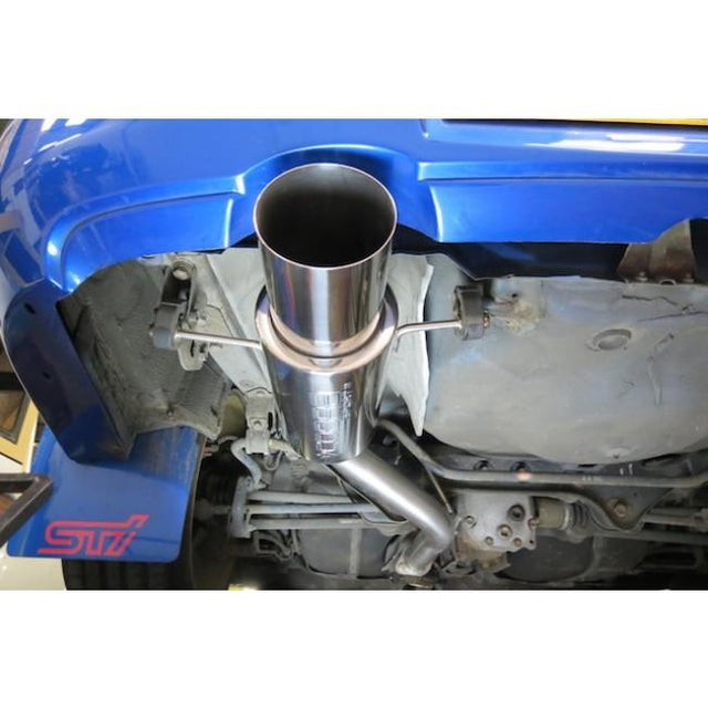 Subaru-Impreza-WRX-STI-Exhaust_Fitted