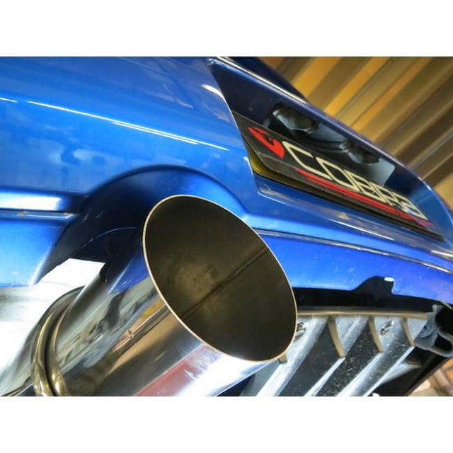 Subaru_Impreza_Sports_Exhaust_Fitted_4