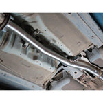 Subaru_Impreza_Sports_Exhaust_Fitted_2