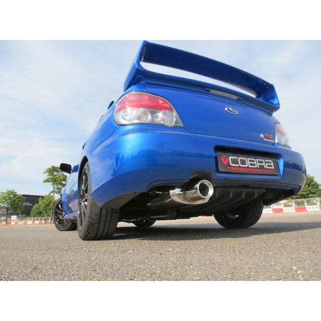 Subaru_Impreza_WRX_STI_Sports_Exhaust-1