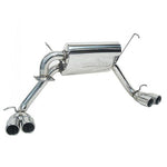 toyota-mr2-Roadster-Quad-exhaust-TY06