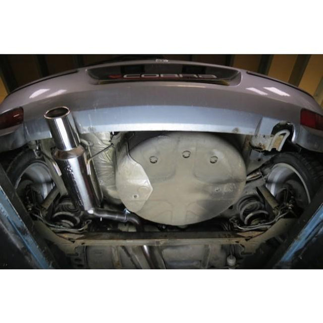Vauxhall-Corsa-cat-back-exhaust-fitted1