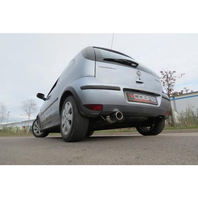 Vauxhall-Corsa-cat-back-exhaust-fitted3