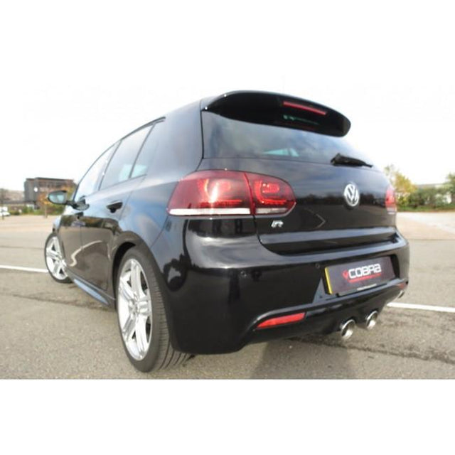 VW-Golf-R-mk6-exhaust.jpg