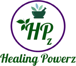 Herbal Healing Supplements