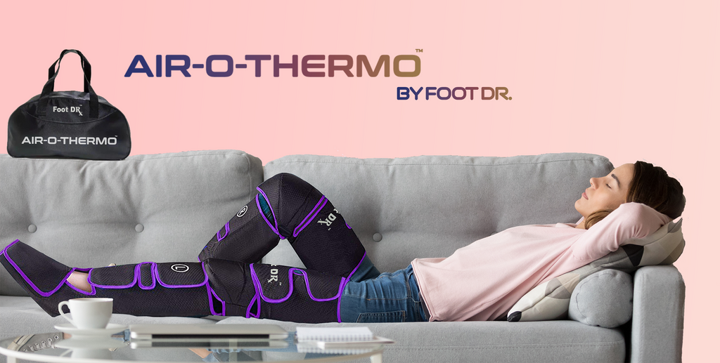 Air-O-Thermo