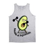 Men's Avoletics Aguacate Tank
