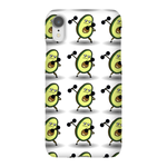 Avoletics Print Phone Cases