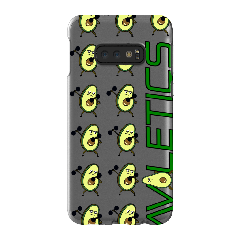 Avoletics Samsung S10 Avo Exclusive
