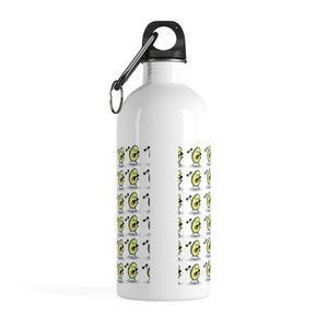 Avoletics Stainless Steel Water Bottle