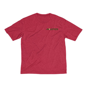 Avoletics Powered - Men's Dri-Fit Tee