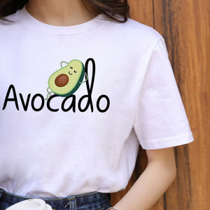 Founder's BDay Avo Designs