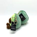 Mini plush Avo