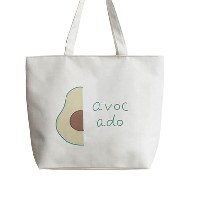 Women's Avotote Bag