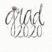 Grad 2020 Digital Design