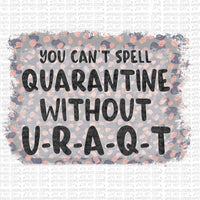 U R A Q T Digital Design