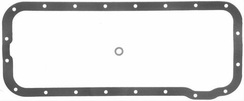 FE Performance Oil Pan Gasket Kit