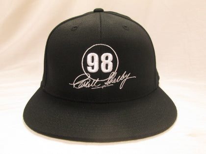 "Shelby 98 ""Signature"" Logo Hat"