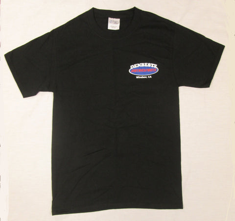 DMS Basic Tee - Men's