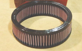 Air Cleaner Element