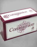 Disposable Communion Cups (1000)