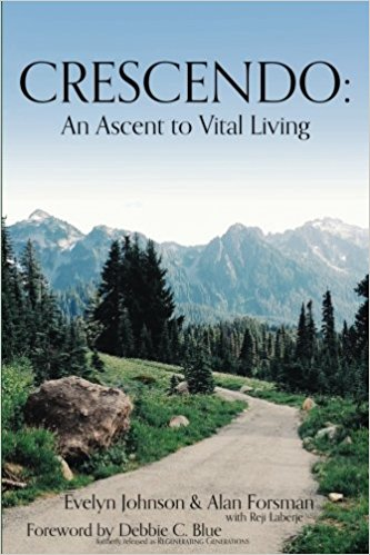 Crescendo: An Ascent to Vital Living