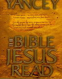 The Bible Jesus Read: An 8-Session Exploration of the Old Testament