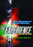 The Experience: Day by Day with God (A Devotional and Journal)