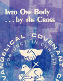 Into One Body... By the Cross Volume 2