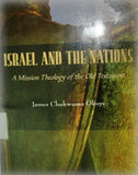 Israel and the Nations: A Mission Theology of the Old Testament