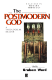 The Postmodern God