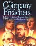 The Company of the Preachers, Volume 1
