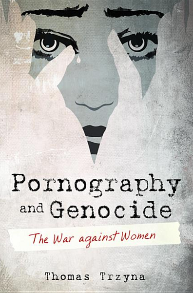 Pornography and Genocide