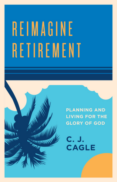 Reimagine Retirement
