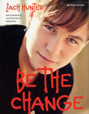 Be the Change: Your Guide to Freeing Slaves and Changing the World